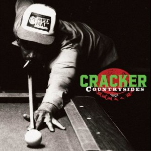 Listen to The Bottle Let Me Down song with lyrics from Cracker