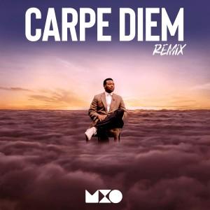 Album Carpe Diem from Mxo