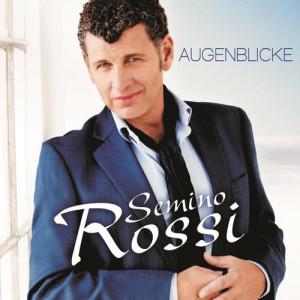 Listen to Das Tor zum Himmel ist die Liebe song with lyrics from Semino Rossi