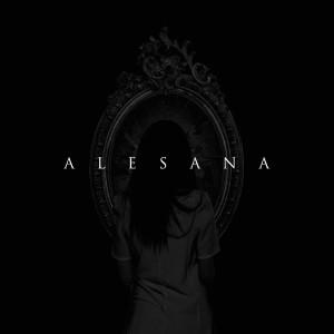 The Thespian dari Alesana