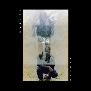 Album 24 from Swoope