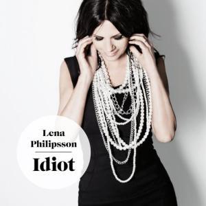 Idiot 2011 Lena Philipsson