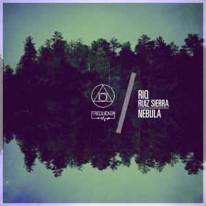 Album Nebula / Storm from RuizSierra