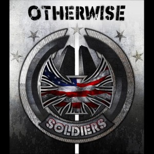 Listen to Soldiers song with lyrics from Otherwise
