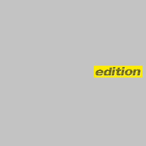 Edition (Explicit)