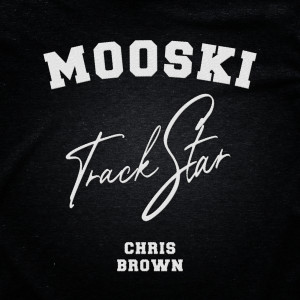 Track Star dari Mooski