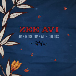 One More Time With Colors 2010 Zee Avi