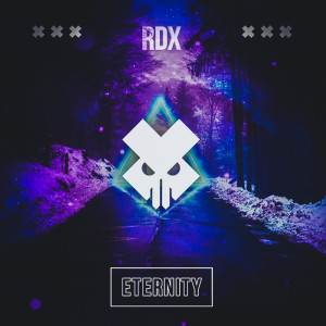 Album Eternity from RDX