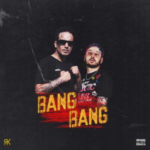 Album Bang Bang (Explicit) from Killa Hakan