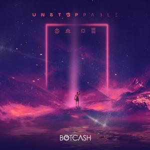 Album Unstoppable from BOTCASH