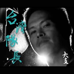 Album 台灣隊長 (Remix) from 大支
