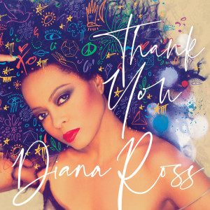 Thank You dari Diana Ross
