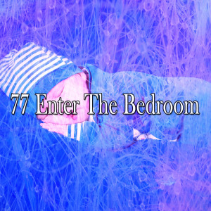 Album 77 Enter the Bedroom from Relaxing Music Therapy