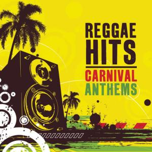 Listen to Sweet Reggae Music song with lyrics from Nitty Gritty