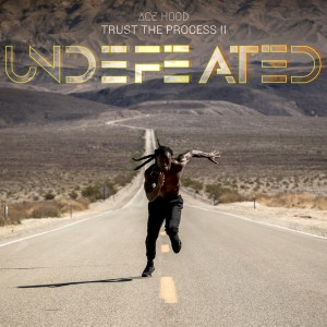 Listen to Undefeated song with lyrics from Ace Hood