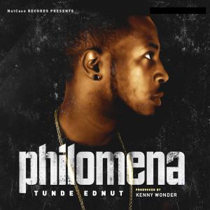 Album Philomena from Tunde Ednut