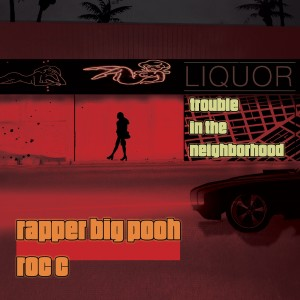 Listen to Every Emcee song with lyrics from Rapper Big Pooh