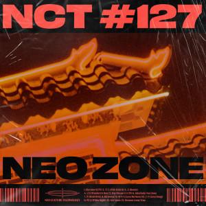 NCT #127 Neo Zone – The 2nd Album dari NCT 127