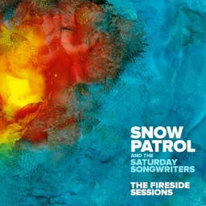 Album The Fireside Sessions from Snow Patrol