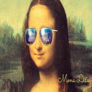 Mona Lisa (Explicit)