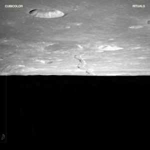 Album Rituals from Cubicolor