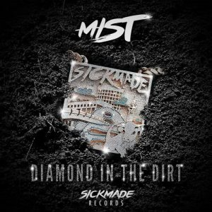 Listen to Mosh Pit (feat. MoStack & Swifta Beater) song with lyrics from Mist