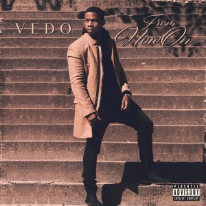 Listen to Real One (Explicit) song with lyrics from VEDO