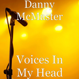 Album Voices in My Head from Danny McMaster