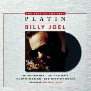 收聽Billy Joel的Shameless歌詞歌曲
