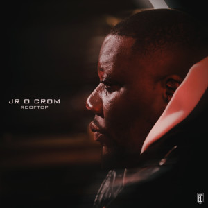 Album Rooftop from Jr O Crom