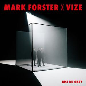 Album Bist du Okay from Mark Forster