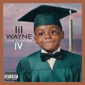 Tha Carter IV (Complete Edition) (Explicit) dari Lil Wayne