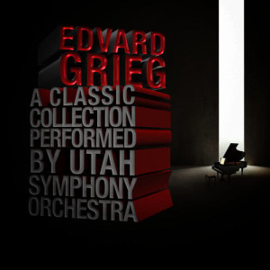 Listen to Symphonic Dances, Op. 64: IV. Andante - Allegro molto e risoluto song with lyrics from Utah Symphony Orchestra