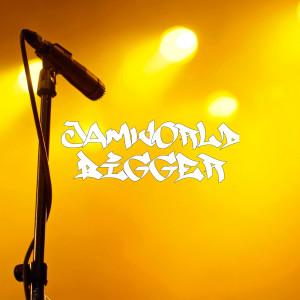 Album Bigger from Jamworld