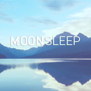 Listen to Porto song with lyrics from Moon Slaapmuziek