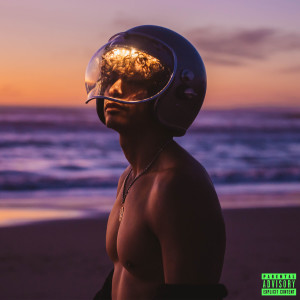 Album Pink Dust from A.CHAL