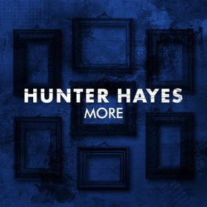 Album More from Hunter Hayes