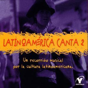 Listen to Caballo De Madera song with lyrics from Putumayo