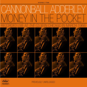 Listen to The Sticks (2005 Digital Remaster) song with lyrics from Cannonball Adderley