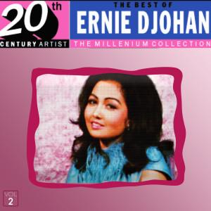 The Best Of Ernie Djohan, Vol.2 dari Ernie Djohan