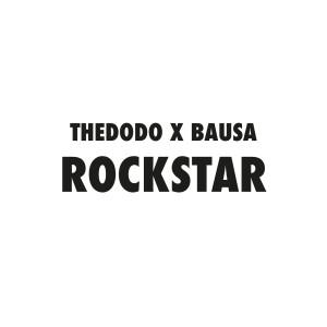 Album Rockstar from TheDoDo