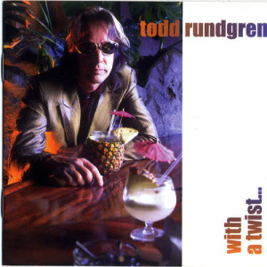 Listen to Mated song with lyrics from Todd Rundgren