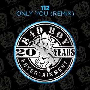 P.E. 2000 (Explicit) dari P. Diddy