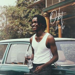 Album Home (feat. Wonder Tha Hypeman) (Explicit) from OBT