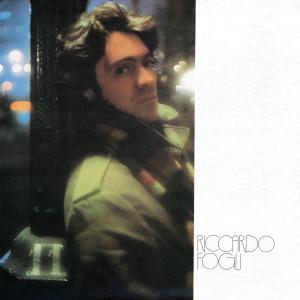Album Riccardo Fogli from Riccardo Fogli