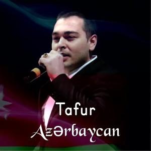 Tafur的專輯Azərbaycan