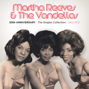Listen to Wild One song with lyrics from Martha Reeves & The Vandellas