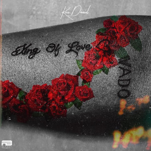 Album King Of Love from Kizz Daniel
