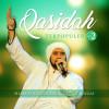 Habib Syech Bin Abdul Qodir Assegaf Album Qasidah Terpopuler, Vol. 2 Mp3 Download