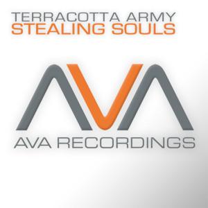 อัลบัม Stealing Souls ศิลปิน Terracotta Army
